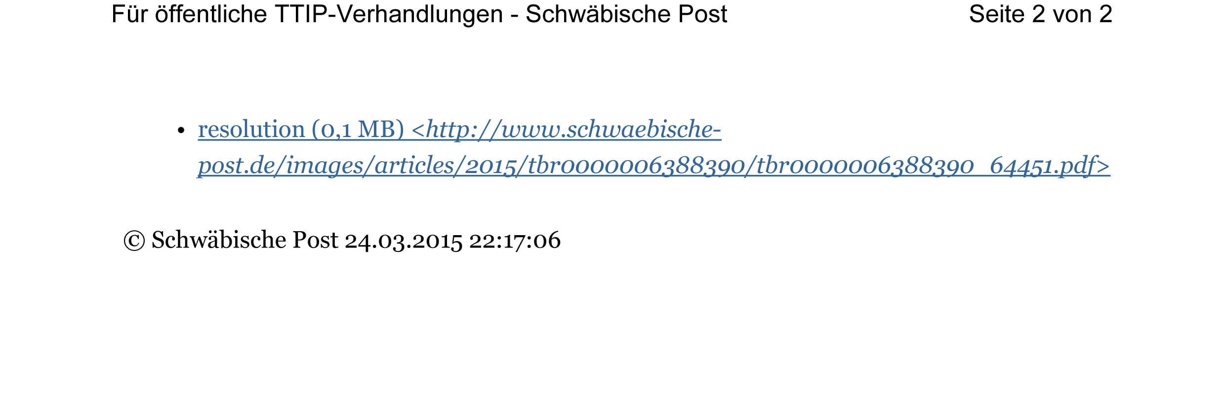 http://www.schwaebische-post.de/artikel.php?aid=798597&print=1