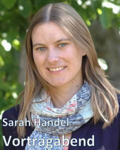 Sarah_Handel_-_Vortragabend