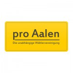 pro-aalen