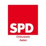 spd-aalen
