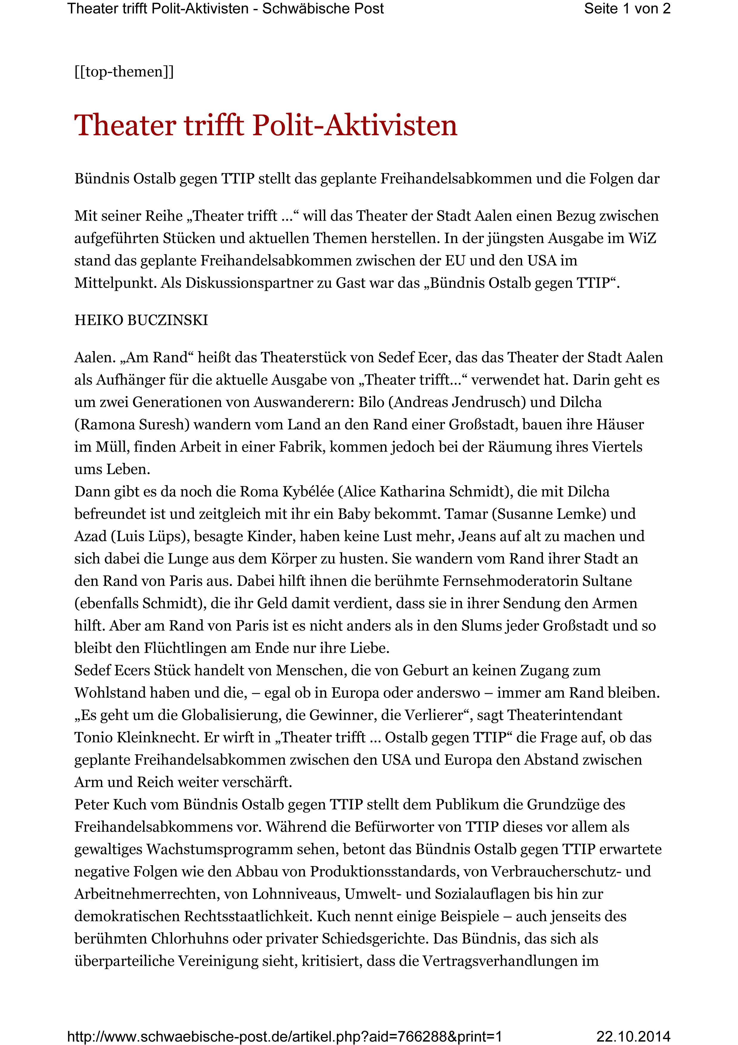 http://www.schwaebische-post.de/artikel.php?aid=766288&print=1
