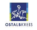Ostalbkreis-Logo